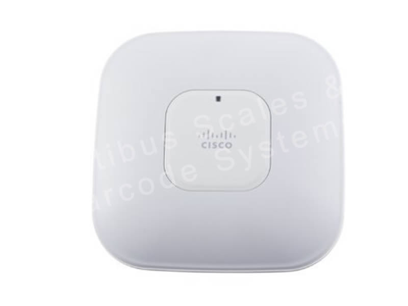 Cisco LAP1142N Access Point
