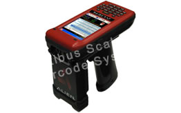 Alien ALR 9900 RFID Reader